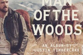 Justin Timberlake Gig