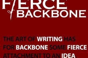 Directing At Fierce Backbone