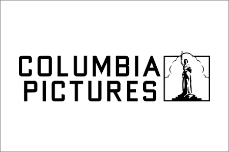 Columb