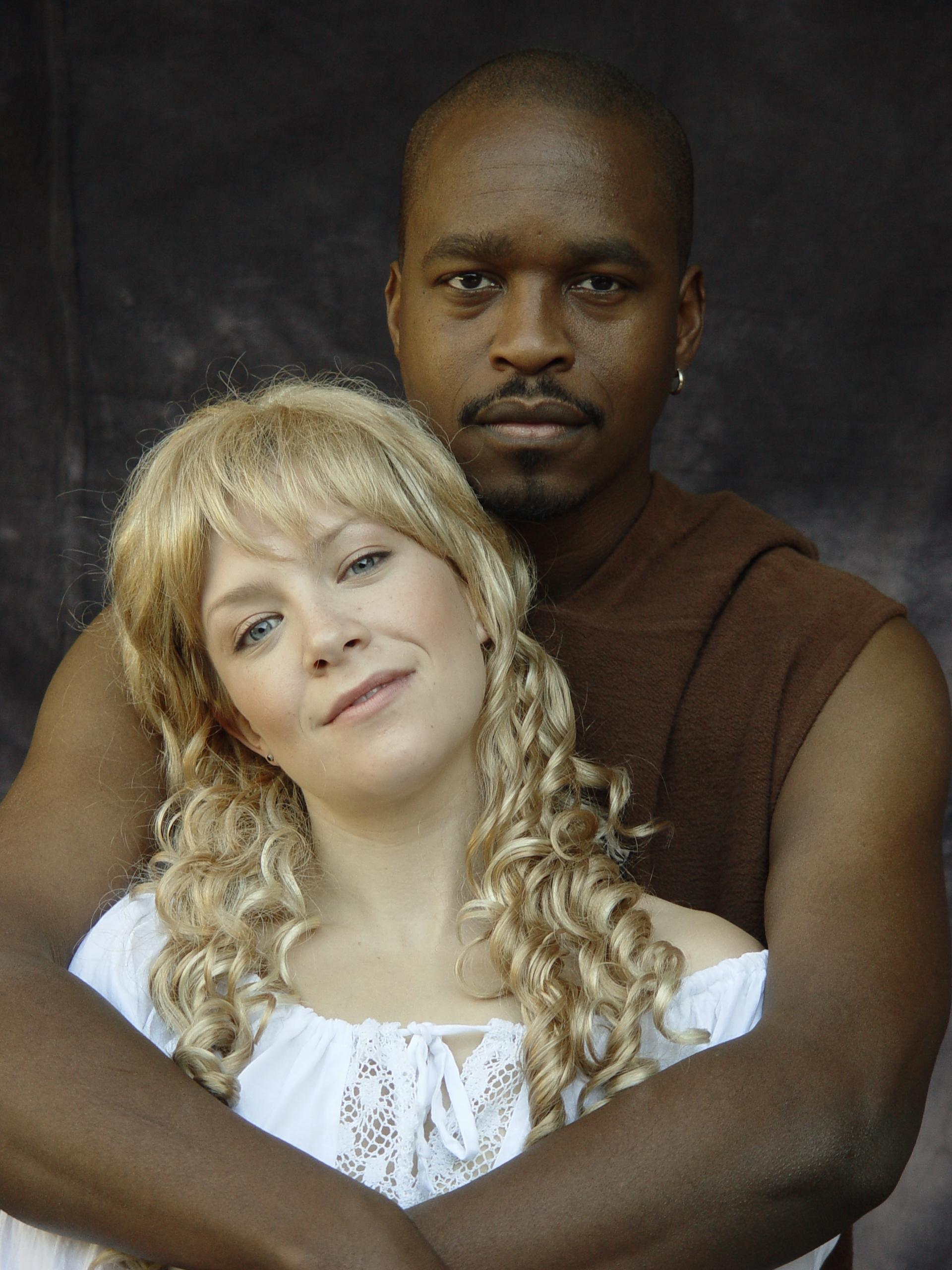 Othello 2004