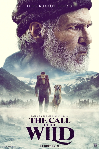 CallWild