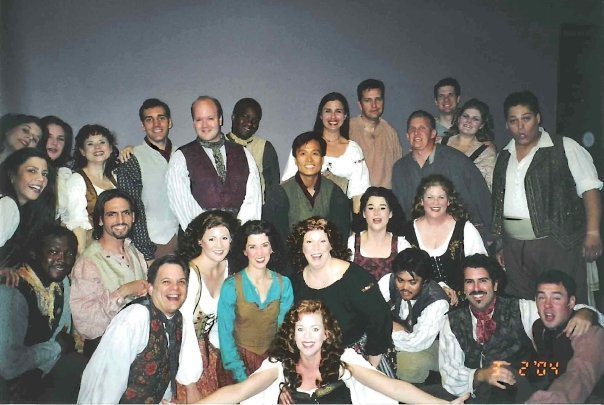 OP Candide Pic