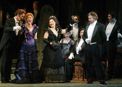 OP Traviata