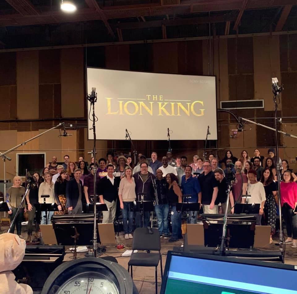 Choir Shot2